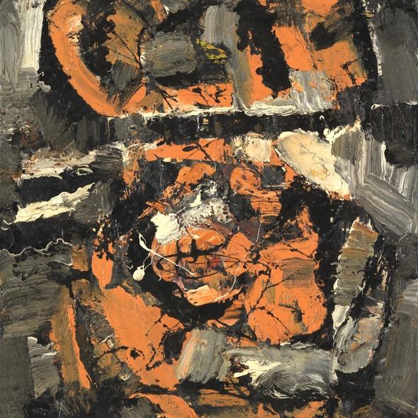 Exhibitions | Whitford Fine Art